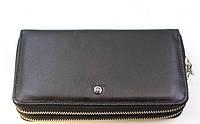 df496af9981c Женский кожаный кошелек Balisa B106-571-1 black кожаные женские кошельки