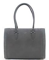 Женская сумка David Jones 5817-2 D.Grey сумка женская ДЕВИД ДЖОНС, фото 1