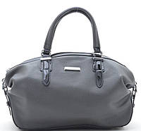 Женская сумка 68838 серая купить женскую сумку, фото 1