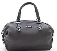 Женская сумка 68838 т.коричневая купить женскую сумку, фото 1