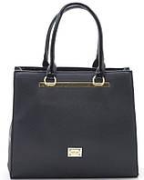 Женская сумка 8729 black купить женскую сумку, фото 1