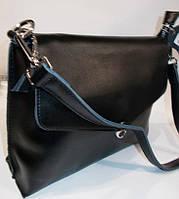 695680f83567 Женский кожаная сумка клатч 991 black женские клатчи из натуральной кожи  купить недорого