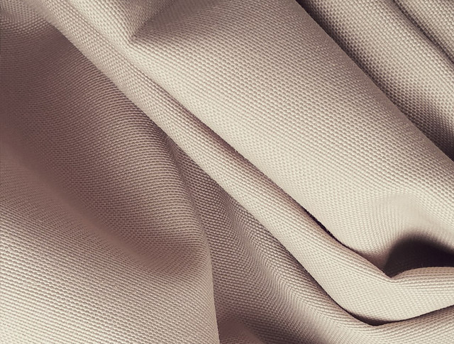 Салатовая ткань для подушек кресел