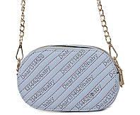 Женский клатч 8300 blue женский клатч, женская сумка на плечо, фото 1