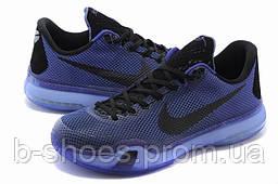 Мужские Баскетбольные кроссовки Nike Kobe 10