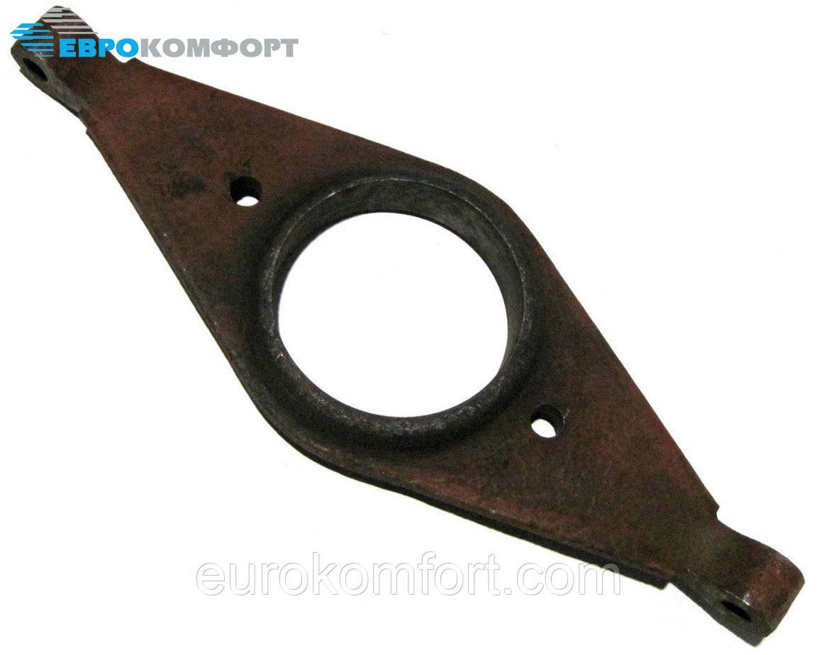 Опора двигуна передня 36-1001015-А (ЮМЗ-6, Д-65)