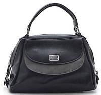 de48c493d26d Женская сумка 7287 черная женские сумки продажа недорого со склада в Одессе  7 км
