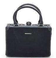Женская сумка G-173010P black купить красивую женскую сумку, фото 1