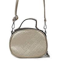 Женский клатч 323 golden женский клатч, женская сумка на плечо, фото 1