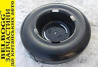 Колпак запасного колеса внутренний Chery Tiggo, Чери Тигго