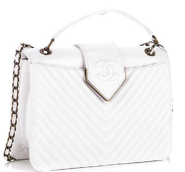 2291a8767538 Женская сумка клатч 106 white брендовые сумки, брендовые клатчи недорого в  Одессе