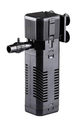 Внутренний фильтр SunSun HJ-752 до 130л  , фото 2