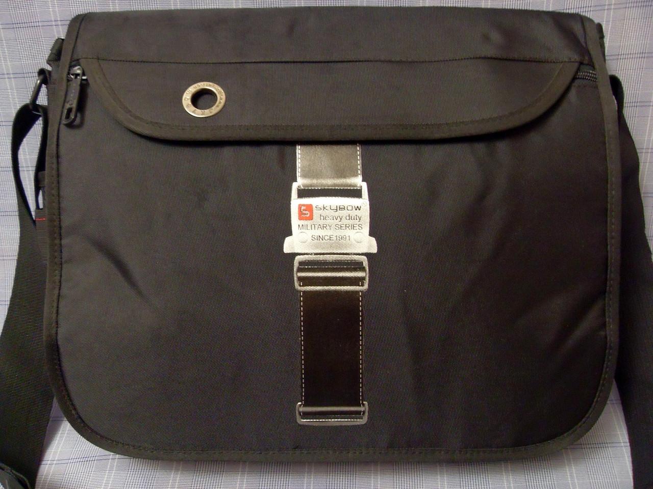купить черную плотную ткань для сумок