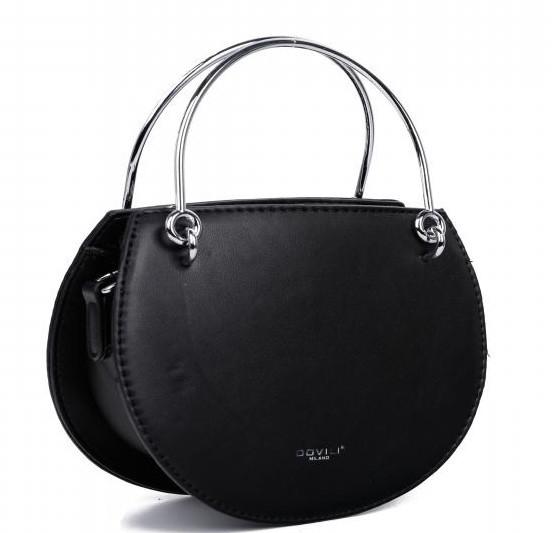 21e82f489248 Купить Женский клатч 3095 Black. Купить сумку клатч через плечо ...