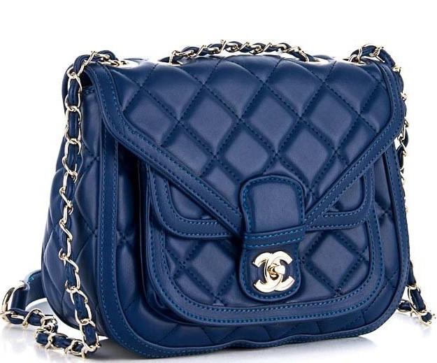 625c11bede4a Женская сумка клатч 8008 d.blue брендовые сумки, брендовые клатчи недорого  в Одессе