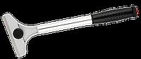 Скребок 100 мм, подовжений // MTX