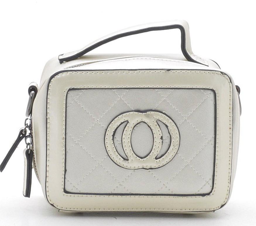 8486bc145fd0 Женская сумка клатч A-3013 beige клатчи и сумки женские на плечо купить в  Одессе 7км