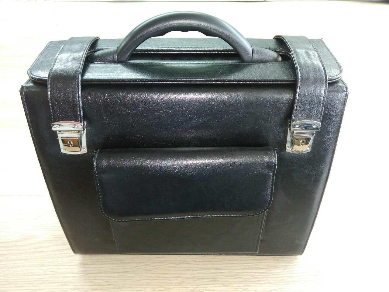65651677a4b5 СУМКА-УКЛАДКА СЕМЕЙНОГО ВРАЧА 9101. Пошив сумок с логотипом. Пошив папок  сумок рюкзаков портфелей под заказ