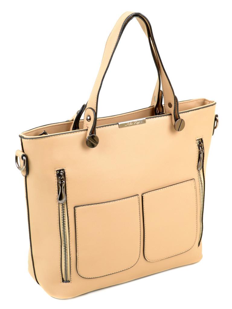 9f58f7c1715a Женская сумка ALEX RAI 3665 khaki. Женские сумки купить недорого Одесса 7 км  - Интернет