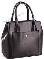 4e4726adde9b Женская сумка WeLassie 54401 черный женские сумки оптом и в розницу в Одессе  км