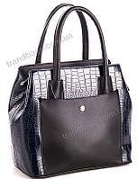 3bf17c37cd7c Женская сумка WeLassie 54404 синий женские сумки оптом и в розницу в Одессе  км
