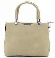 500749dd501f Женская сумка 881055 св. хаки женские сумки продажа недорого оптом и в  розницу