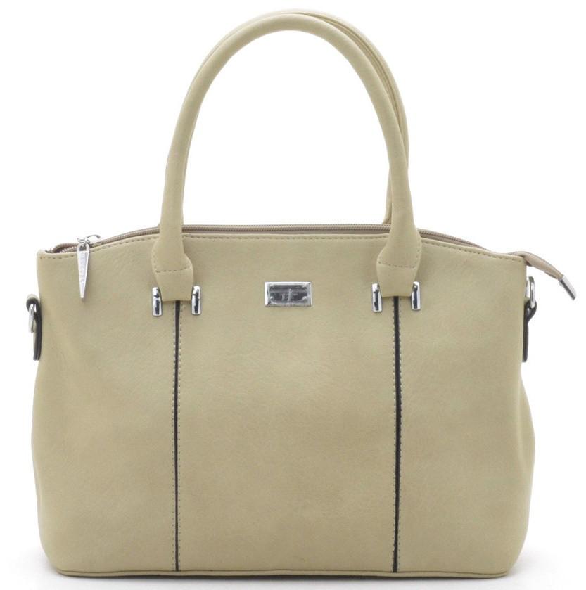 421dc096bd4c Женская сумка 881057 св. хаки женские сумки продажа недорого оптом и в  розницу