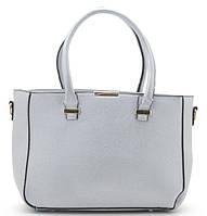 d6765cd00f87 Женская сумка 137 silver женские сумки продажа недорого оптом и в розницу