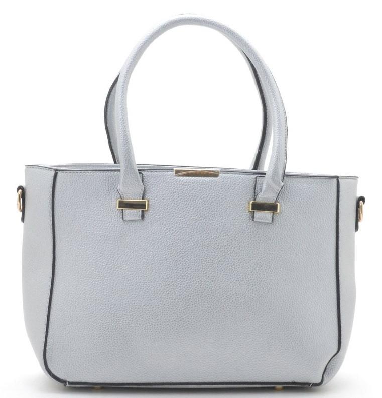 53181cdcc37e Женская сумка 137 silver женские сумки продажа недорого оптом и в розницу