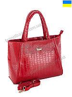 982613ef7f04 Женская сумка WeLassie 55603 red женские сумки оптом и в розницу в Одессе км