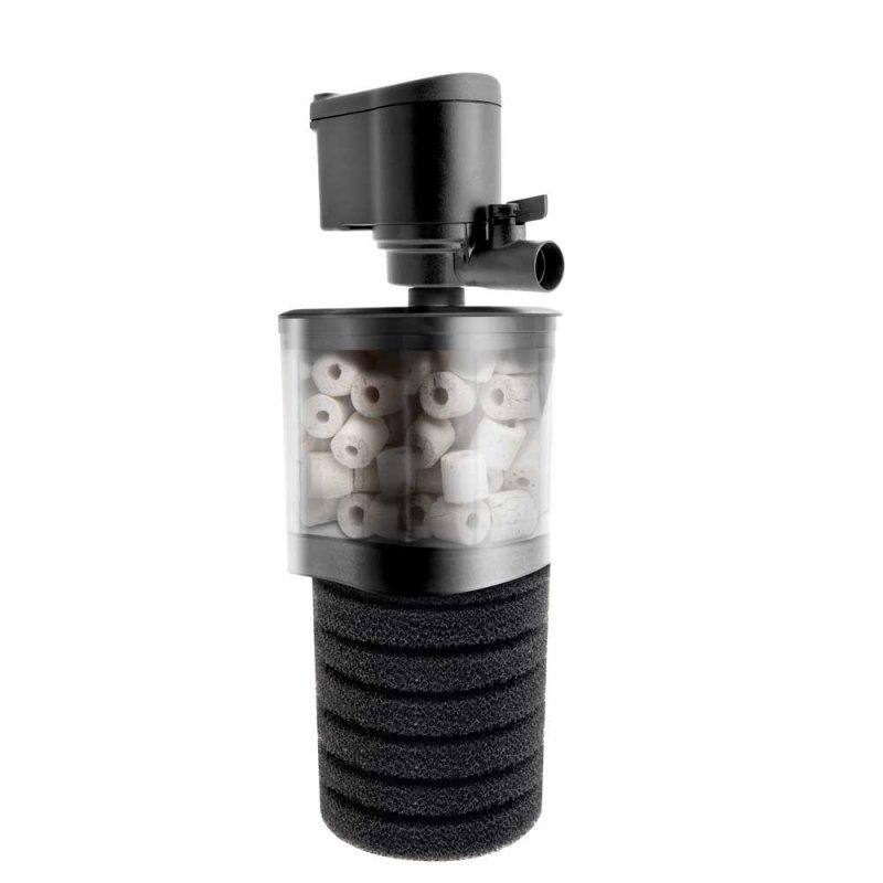 Фильтр внутренний Aquael Turbo Filter 500