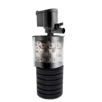 Фильтр внутренний Aquael Turbo Filter 500, фото 2