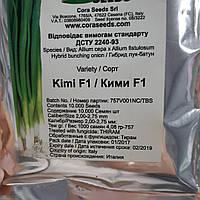 Насіння цибулі на перо Кімі  F1 (10 000н)