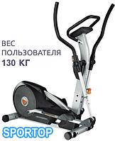 Тренажер для бедер и ягодиц Sportop E7000P Plus