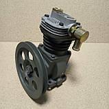 13026014 воздушный компрессор., фото 2
