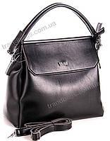 52172f13d84e Женская сумка WeLassie 54026 черный женские сумки оптом и в розницу в  Одессе км