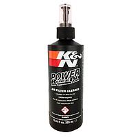 Очиститель для воздушного фильтра K&N 99-0606 355ml