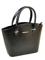 Сумка Женская Классическая иск-кожа М 64 Z-ka.Купить сумку женскую недорого Одесса 7 км, фото 1