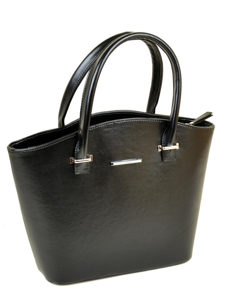 158c90229bb1 Сумка Женская Классическая иск-кожа М 64 Z-ka.Купить сумку женскую недорого  Одесса 7 км