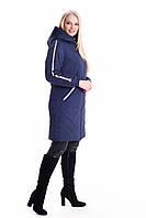 Модные женские куртки и плащи весенние хорошего качества