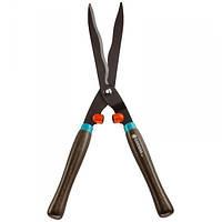 Ножницы для живой изгороди Gardena Classic Hedge Clipper 540 Fsc