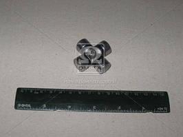 Крестовина рулевого карданного вала УАЗ 469(31512) (пр-во Прогресс), 469-3401153