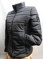Куртки женские (42-48 норма) Украина - от 4 штук