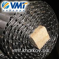 Сетка транспортерная подовая для выпечки хлебобулочных изделий