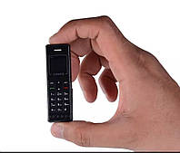 Zanco ant phone, фото 1