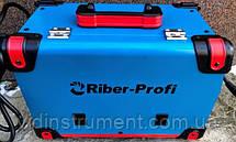 Сварочный полуавтомат Riber-Profi RP-329MIG, фото 3