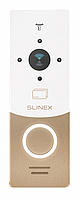 Вызывная панель Slinex ML-20CR, фото 1