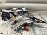 Самолет разборной 712