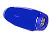 Беспроводная колонка Hopestar H27 (MicroSD,USB, Bluetooth, MIC, FM, AUX, 2x5W)