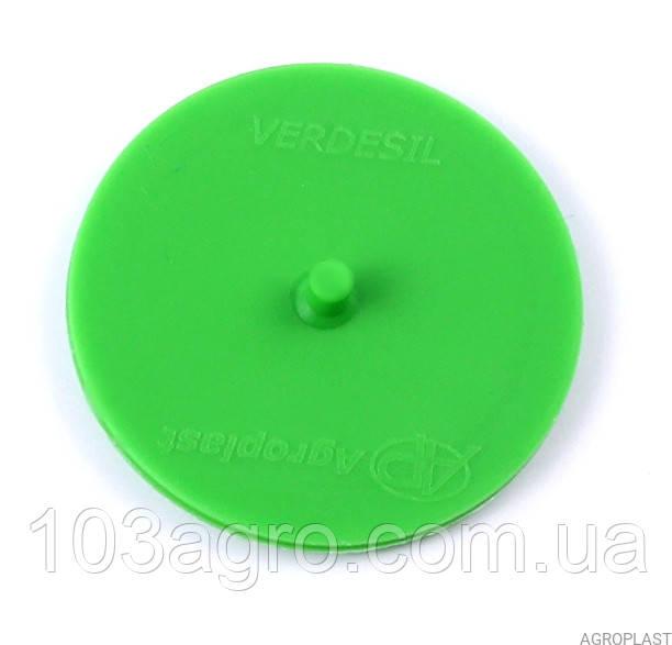 Мембрана відсікача 087 PROLINE 0-104/087PRO
